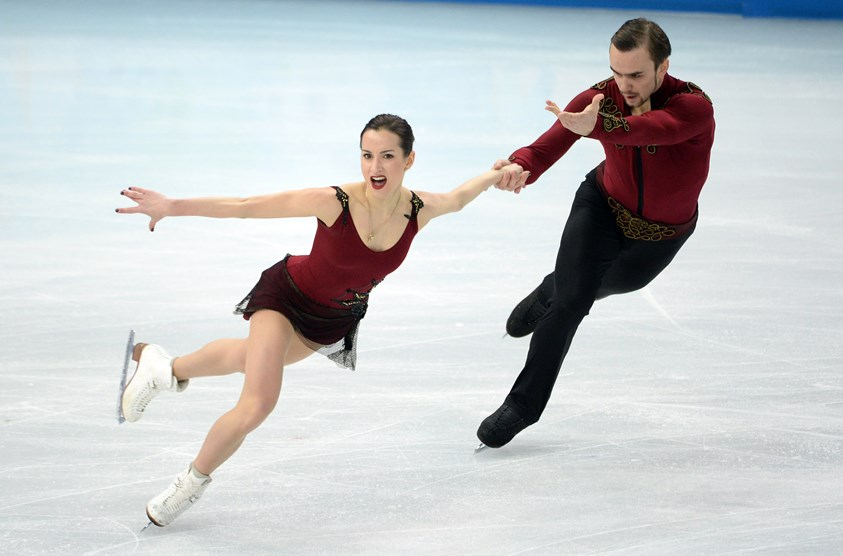 Olympic Venues - 02.jpg