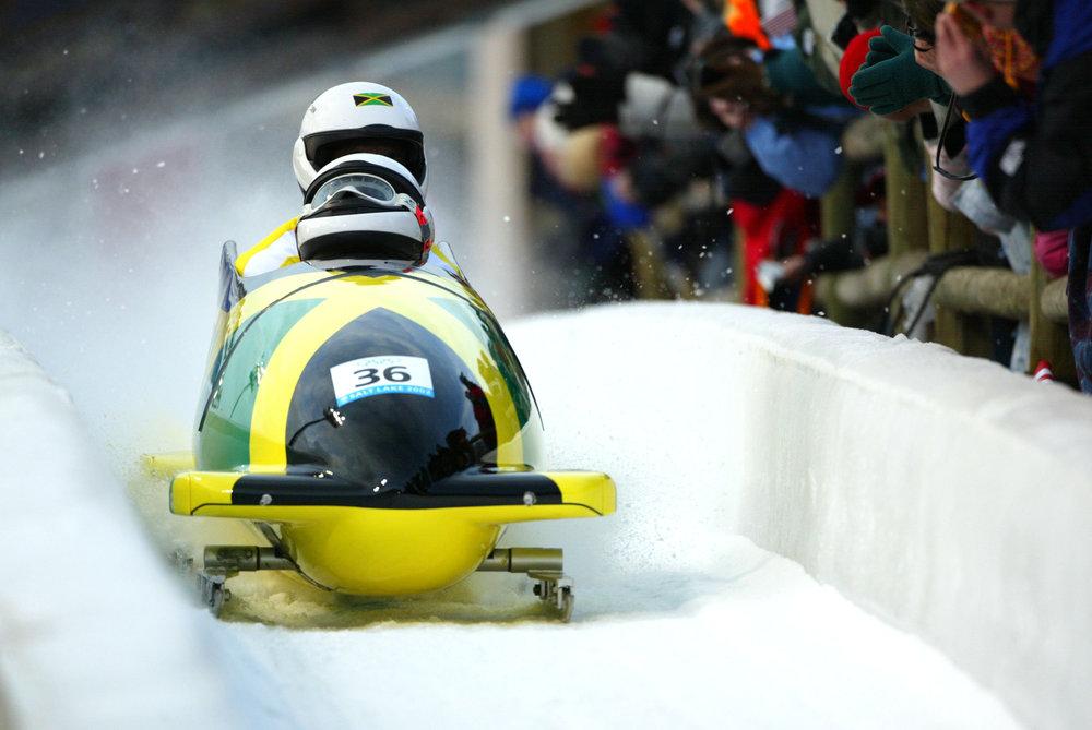 Olympic Venues - 03.jpg