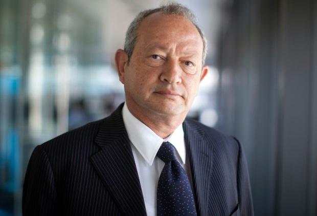 Mr. Jack Kuhlman