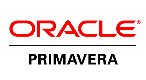 Oracle Primavera Training.png