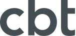 cbt_logo_color.jpg