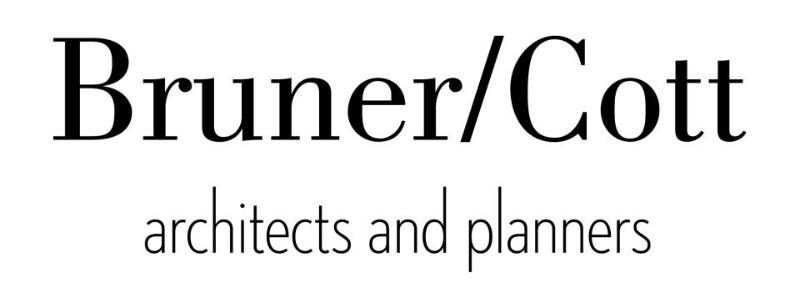 2059_brunercott_logo.jpg