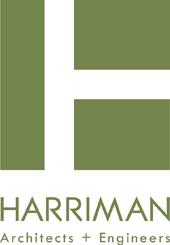 harriman logo_170.jpg