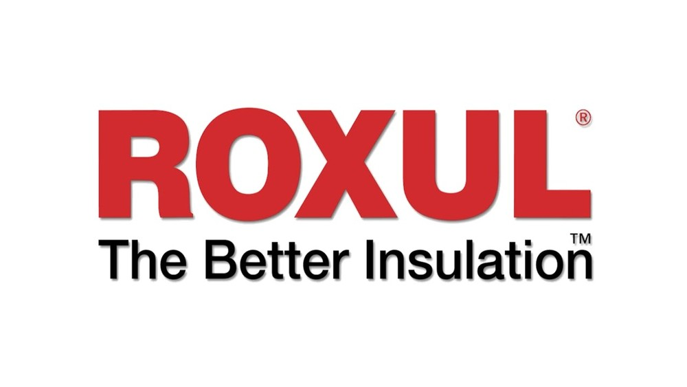roxul_insulation_logo.jpg