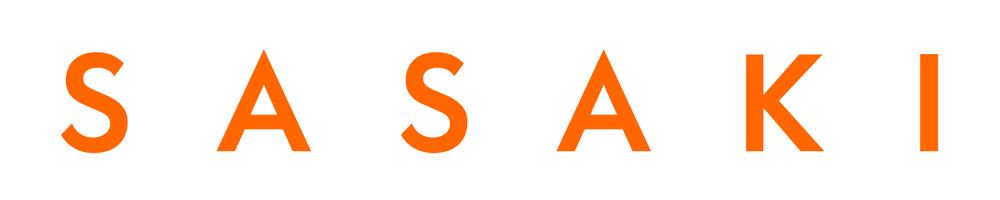 Sasaki Logo-01.jpg