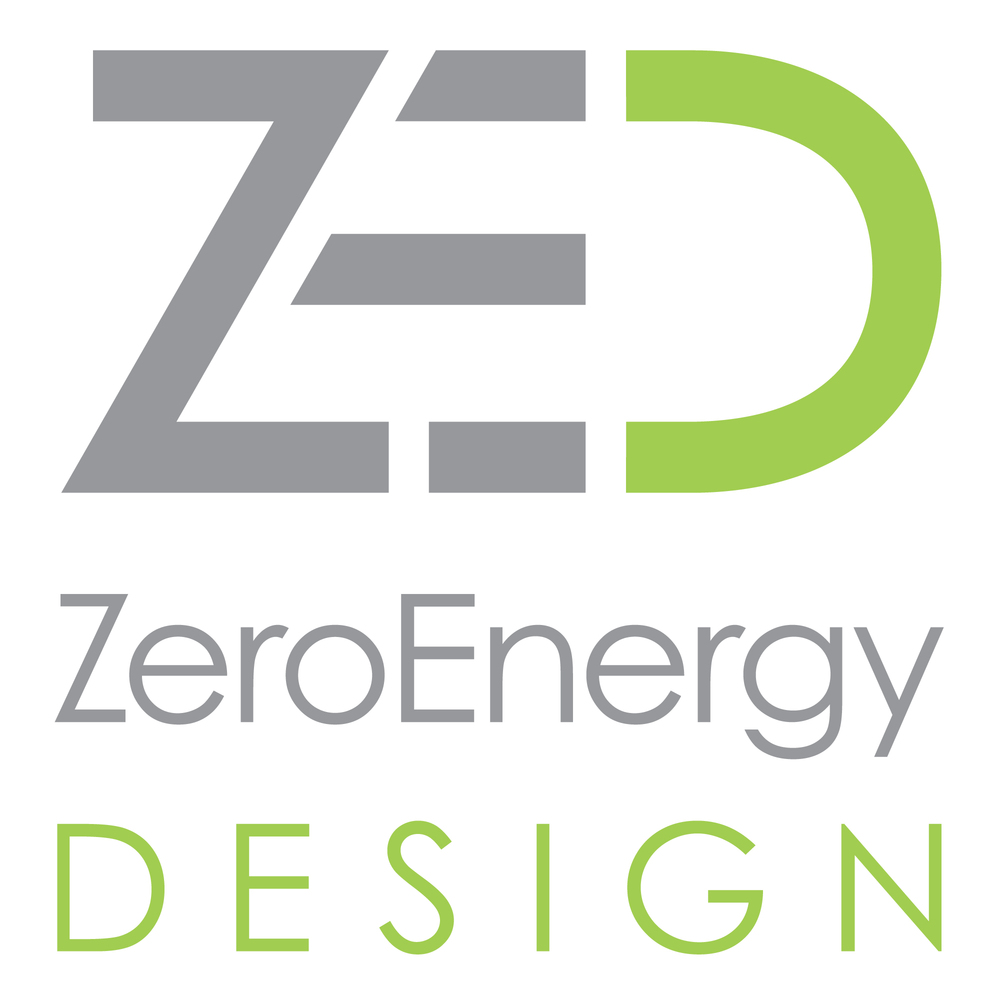 ZeroEnergy-Design-Logo-LARGE.jpg