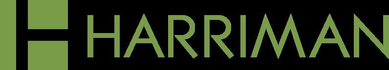 harriman-logo.png