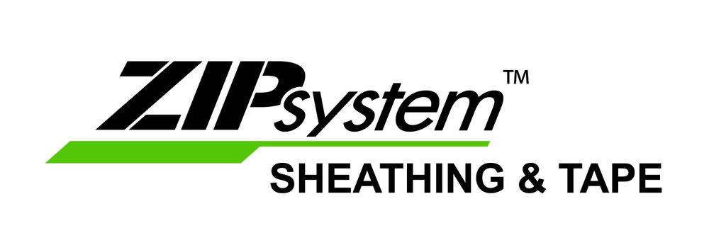 ZIPSystem Sheathing and Tape_Black-Green_CMYK.jpg