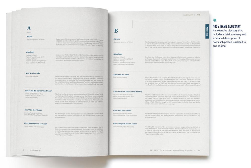 IN-Book-3.jpg