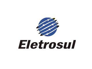 eletrosul_logo.jpg