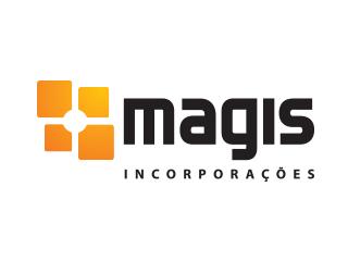 magis-logo-320x240.jpg
