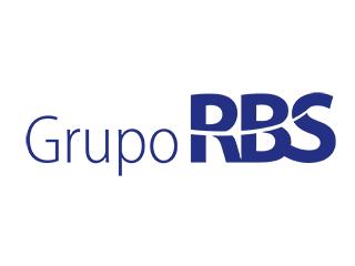 rbs-grupo-logo-azul-2014-fundo-branco-320x240.png