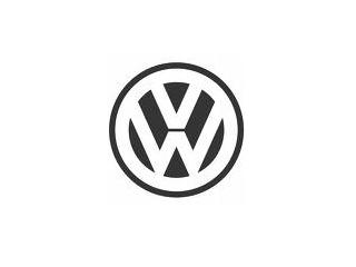volkswagen_logo1.jpg