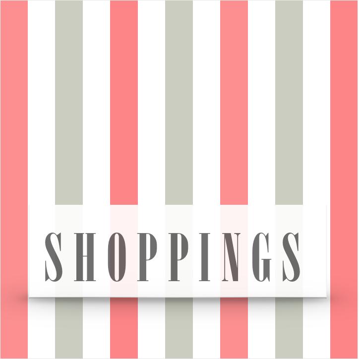 Jingles para Shoppings