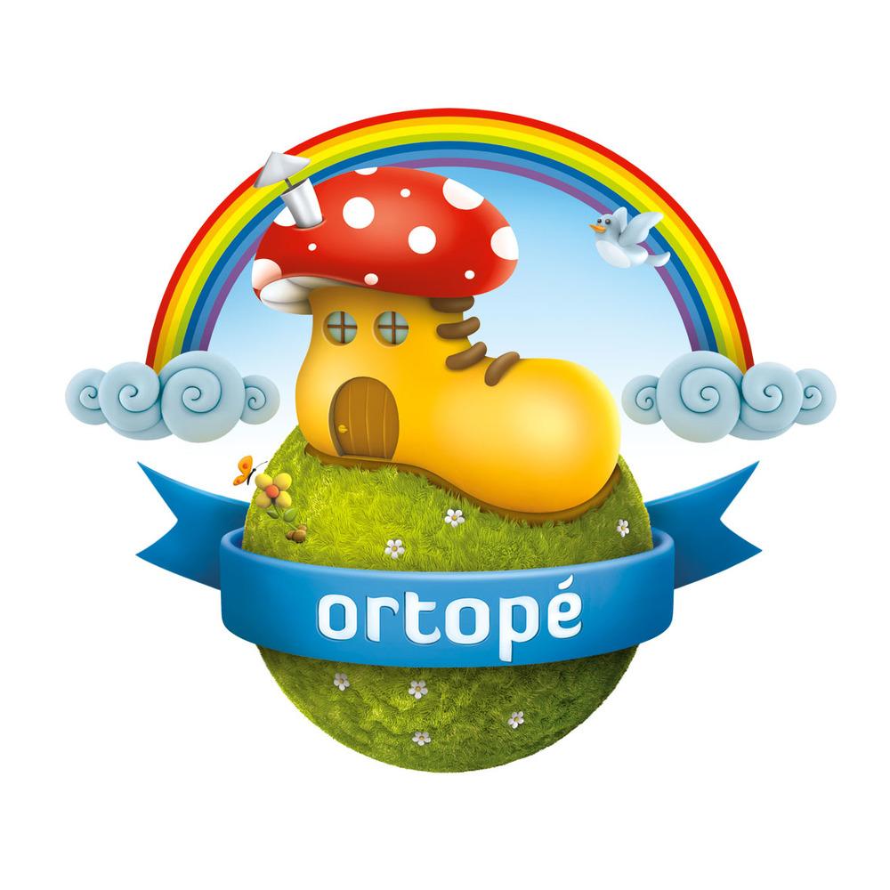 Ortop_normal.jpg