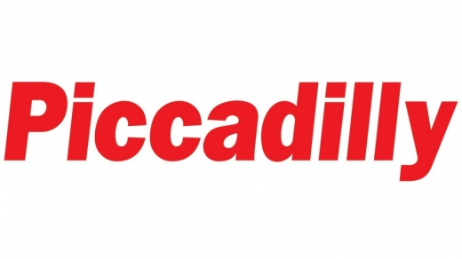 piccadilly-logotipo.jpeg