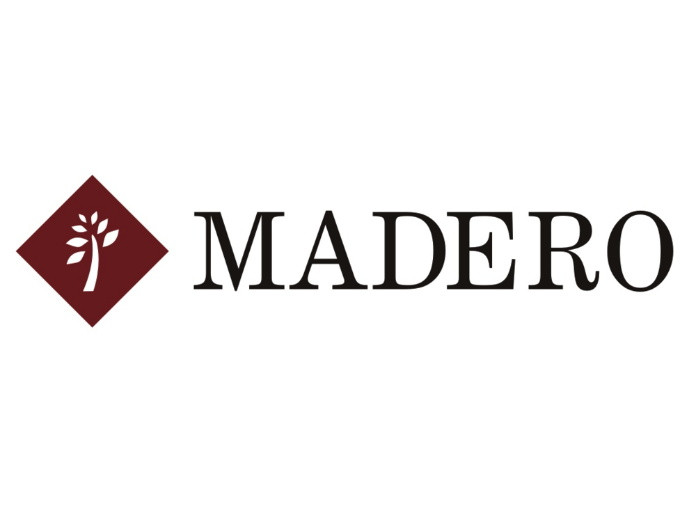 madero_logo_1106x830.png