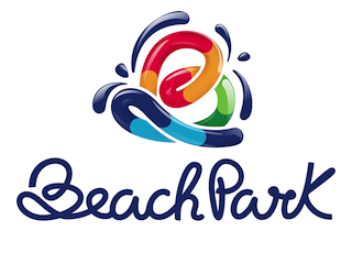 Beach-Park-LOGO-sem_slogan_320x240.png