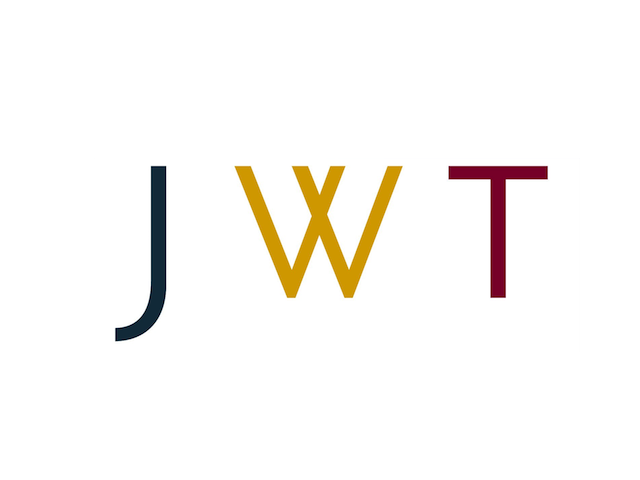JWT Logo2 640x480.png