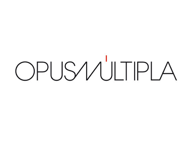 OpusMultipla Logo 640x480.png