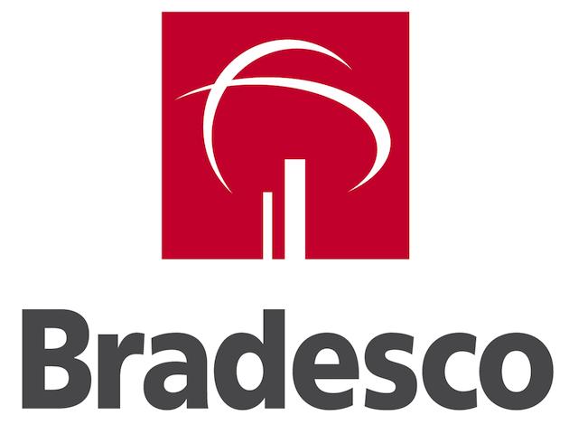 bradesco_logo_640x480.png