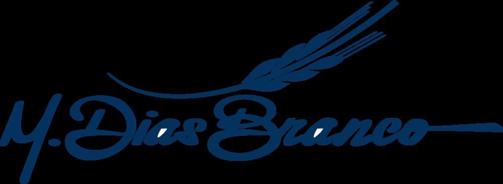 mdiasbranco-logo-grande.png