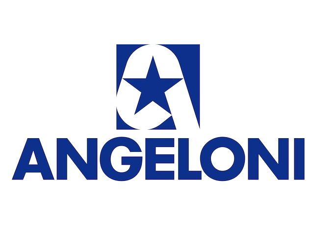 angeloni-logo-640x480.png