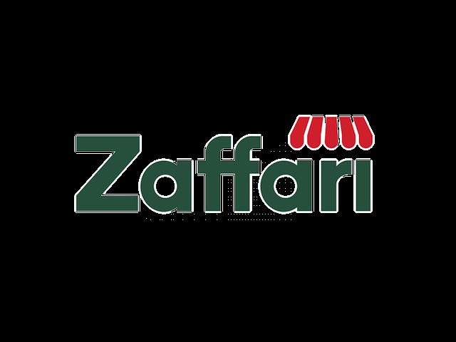 zaffari_cia_esquilo_logo.jpg