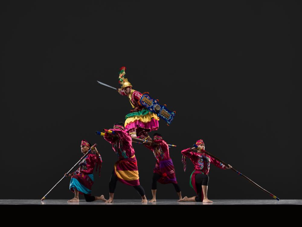 Parangal Dance Company_Meranao _Boat_PC RJ Muna.png