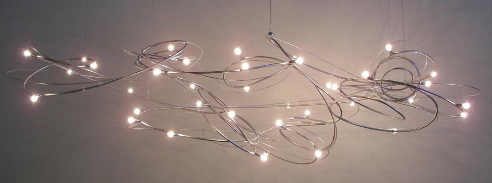 Bodner chandeliers aloadofball Image collections