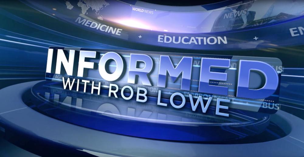 """<img src=""""informed-rob-lowe.png"""" alt=""""Informed With Rob Lowe"""" title=""""Informed with Rob Lowe""""/>"""