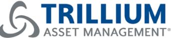 trillium-logo-solo.png
