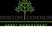 BostonCommon_Logo.png