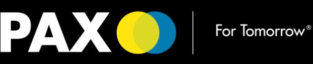 pax-knockout-retina-2018.png