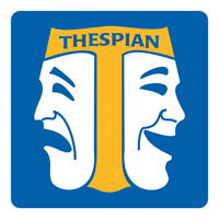 thespian.jpg