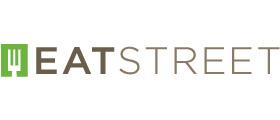 eat-street-middleterranean-kake-2.jpg