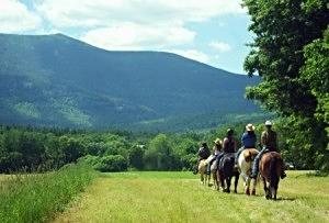 horsebackmoats450x300_alex-300x203.jpg