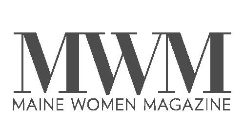 MWM_Logo_Web-01.png