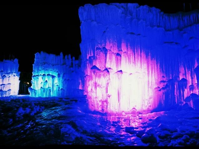 ice+castles+2.jpg