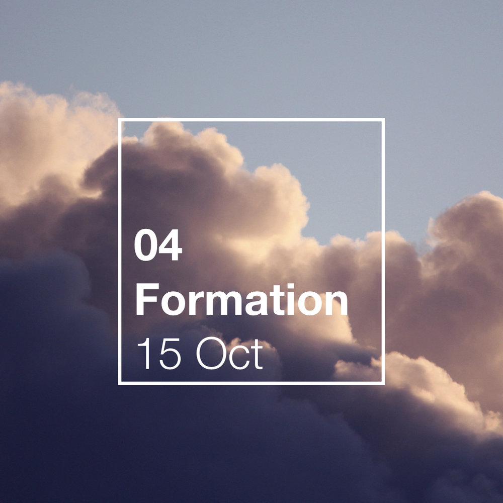 elements square format.006.jpeg