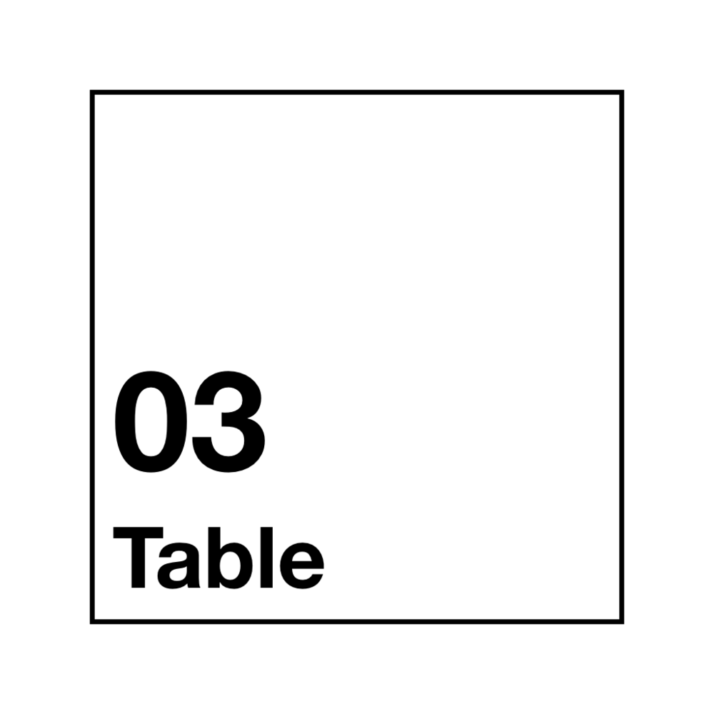 Elements - 03 Table.png