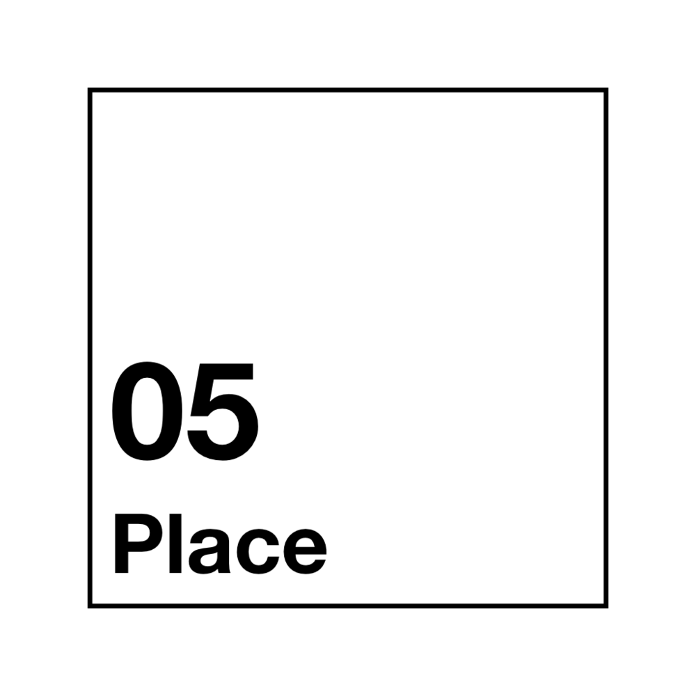 Elements - 05 Place.png