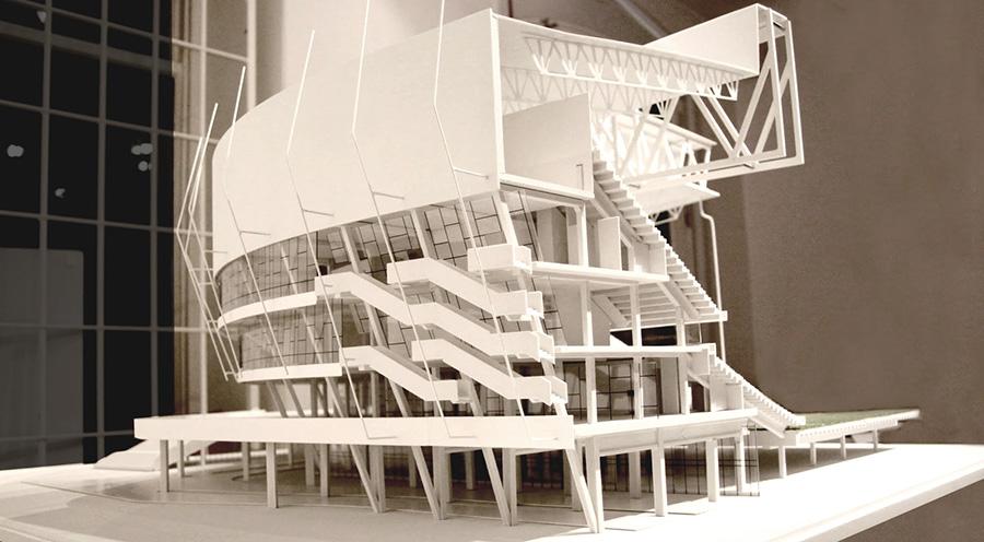 Estadio_impresora_3D.jpg