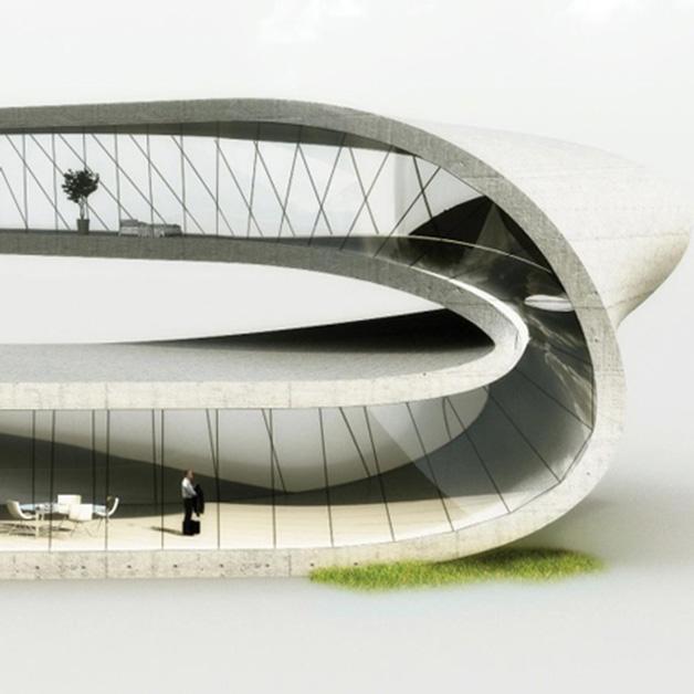 Landscape-House-2.jpg