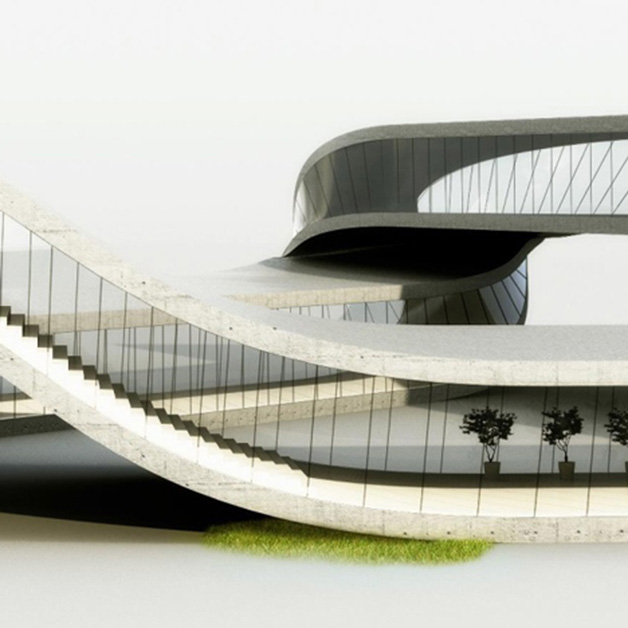 Landscape-House-3.jpg