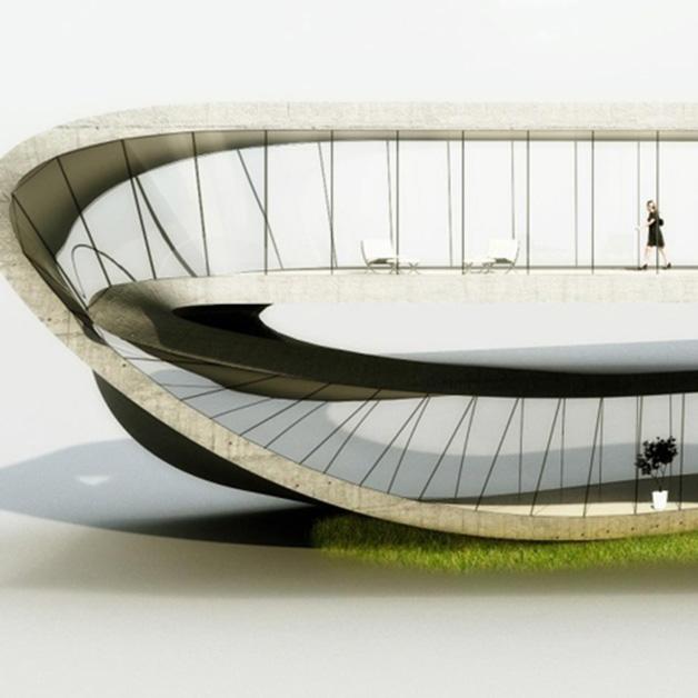Landscape-House-4.jpg