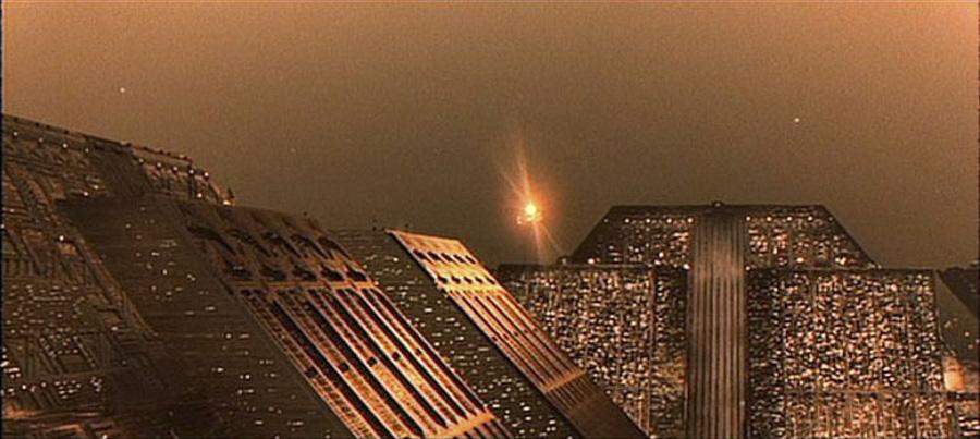 Blade_Runner_04.jpg