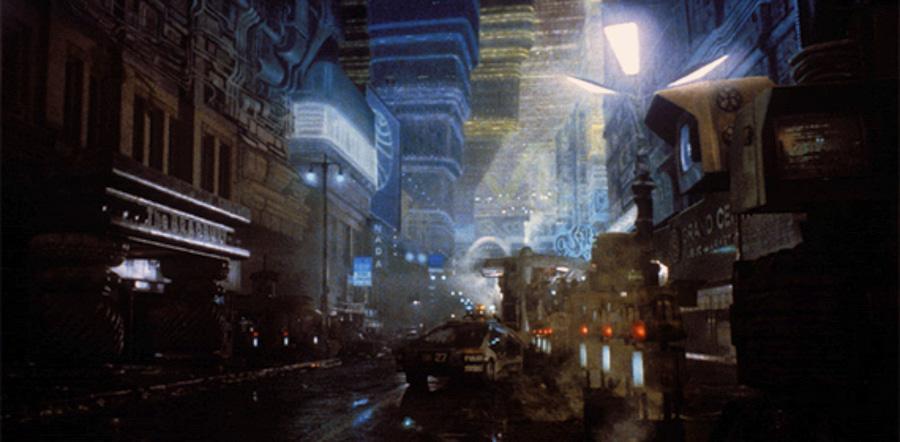 Blade_Runner_12.jpg
