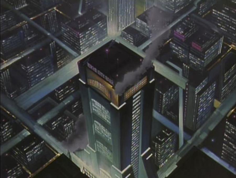 Blade_Runner_17.jpg