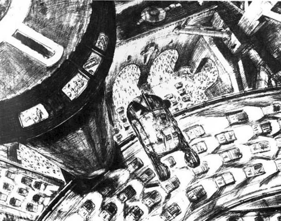 Blade_Runner_18.jpg